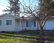 19307 Twinkle Dr E, Spanaway image