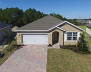 3935 River Bank Way, Port Charlotte image