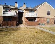 3328 S Ammons Street Unit 4-108, Lakewood image