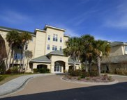 2180 Waterview Drive Unit 625, North Myrtle Beach image