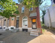 2457 Brentwood   Avenue, Baltimore image