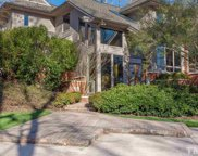 1203 Bayberry Drive, Chapel Hill image