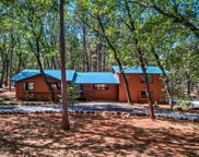 7634 Midway Pines Dr, Shingletown image