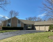200 Sycamore Drive, Hawthorn Woods image