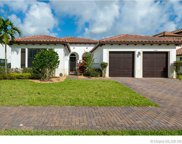 8325 NW 30th St, Cooper City image