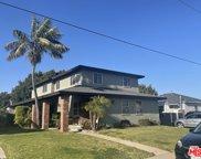 6509 W 86th Pl, Los Angeles image