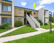 1511 NE 12th Terrace Unit #10, Jensen Beach image