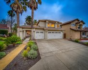 97 Cottontail Way, Windsor image
