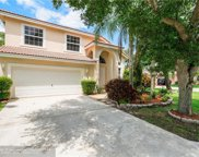 11551 NW 4th Mnr, Coral Springs image