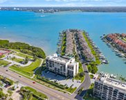 1581 Gulf Boulevard Unit 105N, Clearwater image