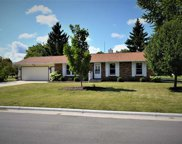 2296 Marco Court, Green Bay image