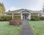 824 267th St Ct E, Spanaway image