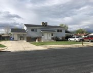 2860 W Baty Dr S, West Valley City image