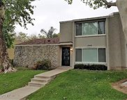 6453 MARQUETTE Street Unit #A, Moorpark image
