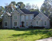 1340 Royal Devon Dr, Myrtle Beach image