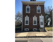 2129 W 3Rd Street, Chester image