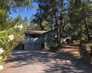 20820  Birchwood Drive, Foresthill image
