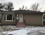 1111 7th Ave Nw, Minot image