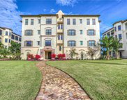 16375 Viansa Way Unit 17-201, Naples image