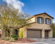 6425 SCOTTS CROSSING Street, Las Vegas image