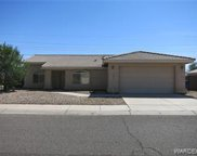 9068 Via Rancho Drive, Mohave Valley image