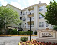 4560 STRUTFIELD LANE Unit #1207, Alexandria image