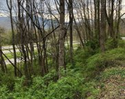 000 Walker Woody Rd, Bryson City image