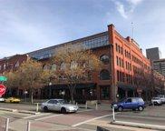 1720 Wynkoop Street Unit 204, Denver image