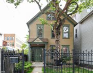1225 North Marion Court, Chicago image