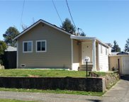 9330 52nd Ave S, Seattle image