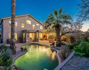 16026 S 10th Street, Phoenix image