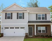 624  Cape Fear Street, Fort Mill image