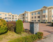 220 Island W Hwy Unit #408, Parksville image