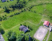 2712 JOHNSON MILL ROAD, Forest Hill image