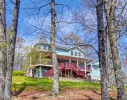 79 Lost Forest Road, Blairsville image