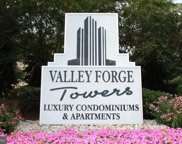 20926 Valley Forge Cir Unit #926, King Of Prussia image