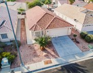 1023 EDGESTONE MARK Avenue, North Las Vegas image