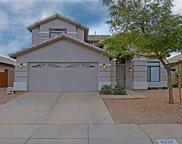 4337 E Anderson Drive, Phoenix image