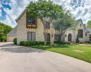 937 Deforest Road, Coppell image