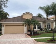 6376 Stonehurst Circle, Lake Worth image
