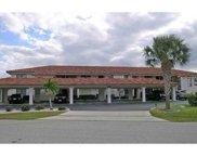 240 Lewis Circle Unit 324, Punta Gorda image