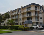 3575 S Ocean Boulevard Unit #407, South Palm Beach image