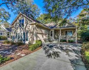 4827 Bucks Bluff Dr, North Myrtle Beach image