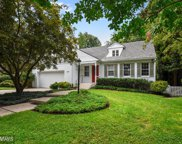 5704 MOHICAN ROAD, Bethesda image