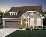 30 Snead Ct, Simpsonville image