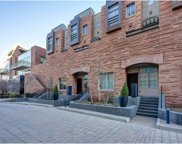 105 Fillmore Street Unit 208, Denver image