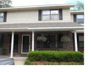923 Dills Bluff Road Unit #35, Charleston image