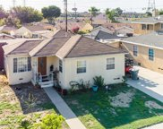 10221 Richlee Avenue, South Gate image