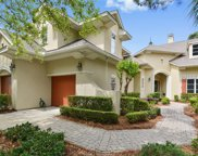 19 Hopsewee Dr, Bluffton image