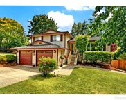 15721 SE 175th Place, Renton image